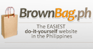 BrownBag.ph